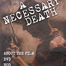 A Necessary Death (Movie Site)